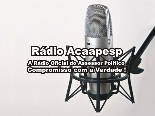Radio Acaapesp